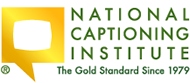 National Captioning Institute Incorporated